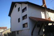 Къща Рафе